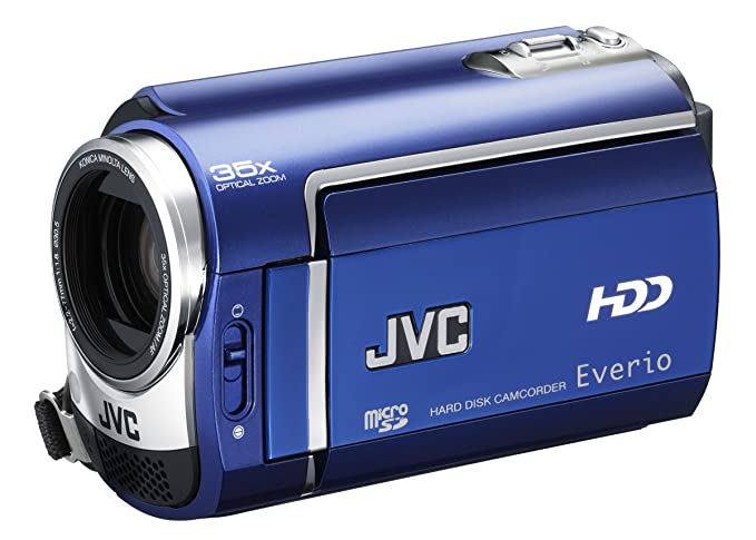 amazon com jvc everio gz mg330 30 gb hard disk drive camcorder rh amazon com jvc everio gz-mg330ru manual jvc everio gz mg330 software download