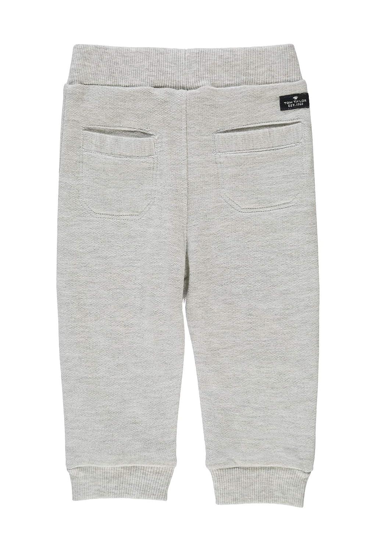 Tom Tailor Sweat Pants Pantaloni Sportivi Bimbo