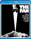 The Fan (1981) [Blu-ray]