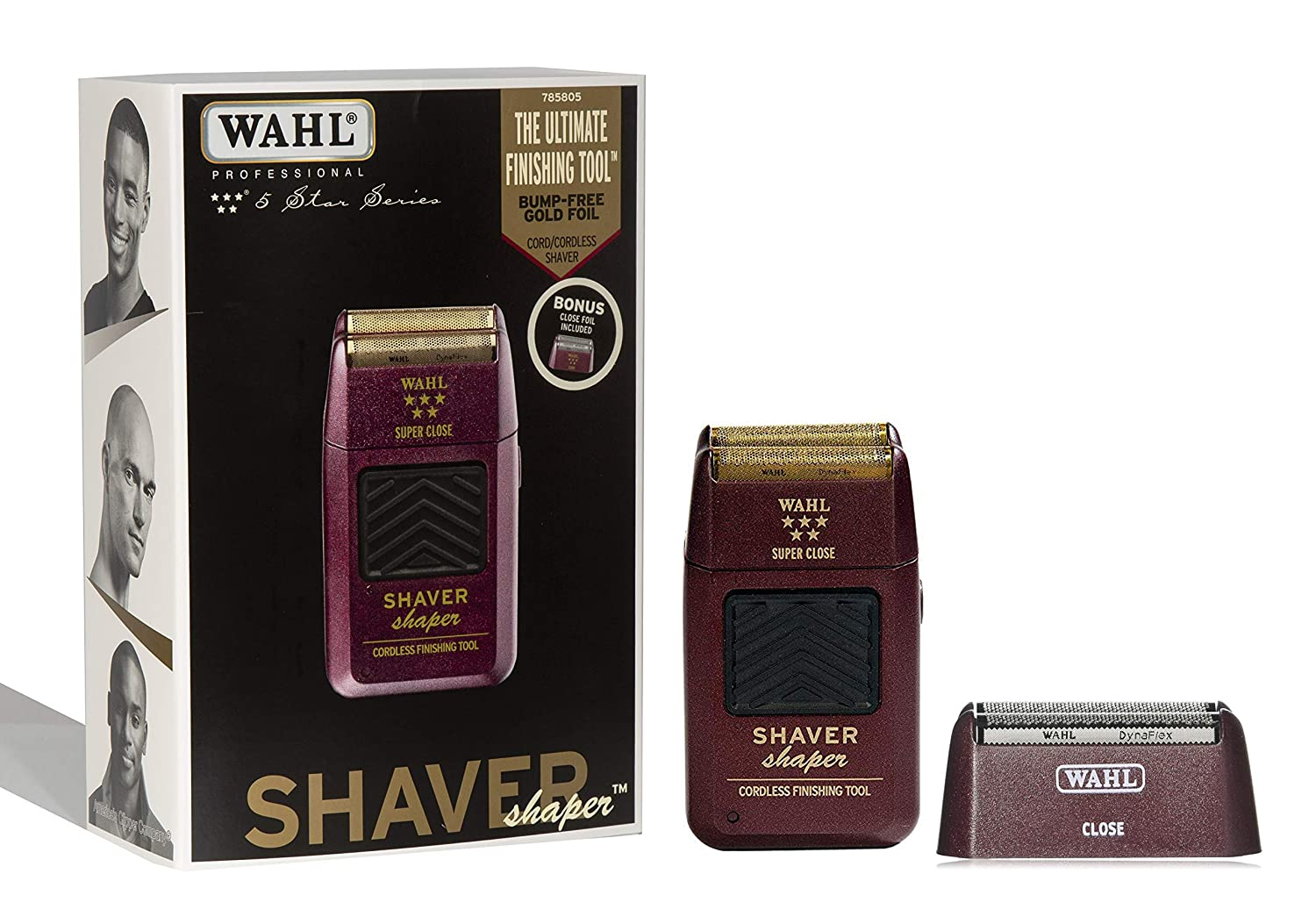 The 10 Best Wahl Electric Shavers Review 2020 Buyer S Guide