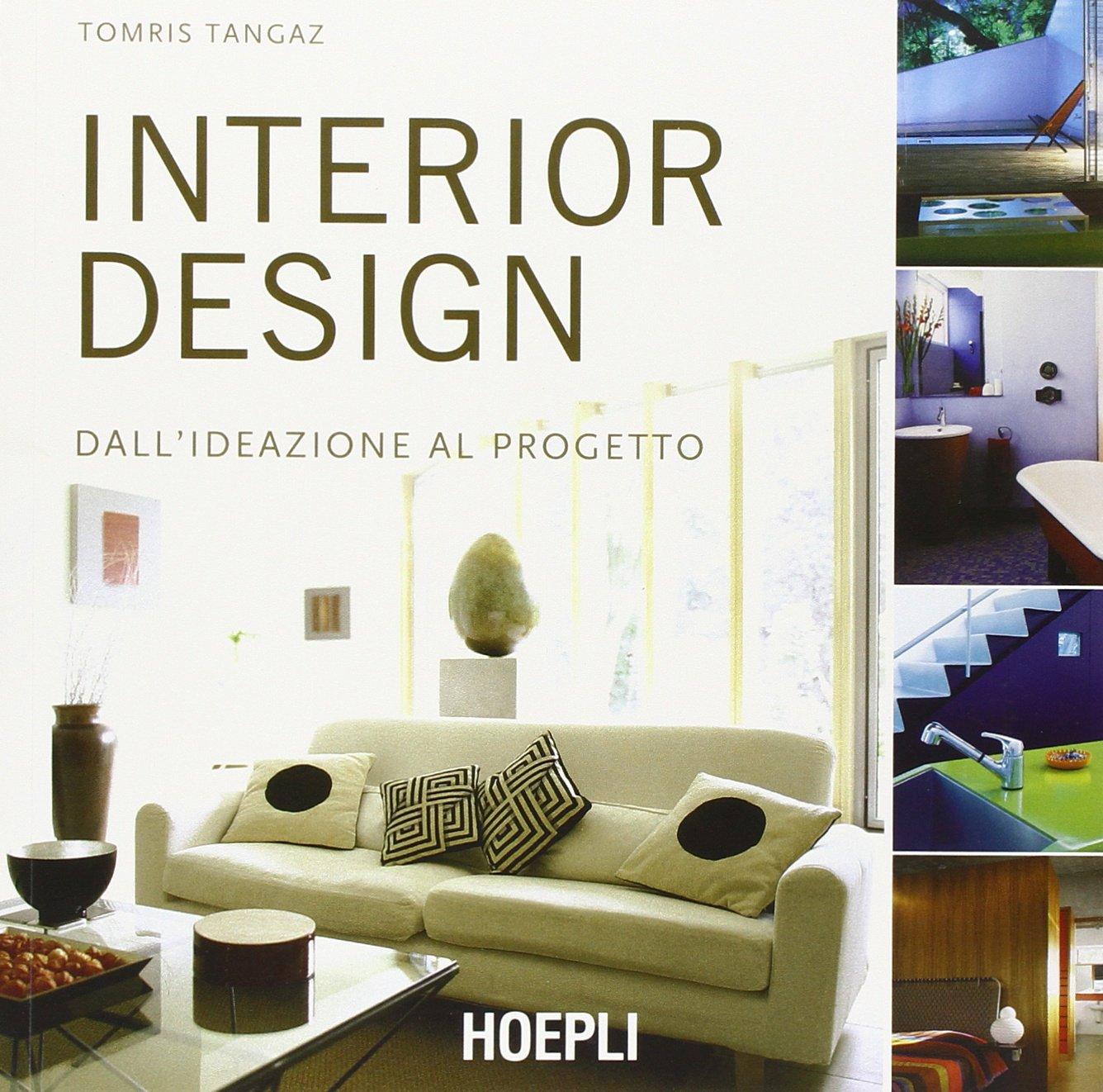 Interior Design Ideas Books Pdf