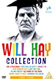 Will Hay Collection [DVD]