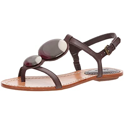 36394bfe222b Clarks Women s Fashion Sandals Brown Size  5.5 UK  Amazon.co.uk ...