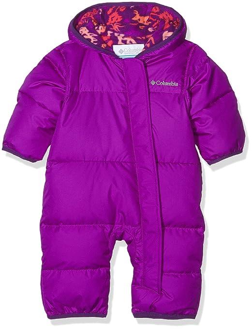 75 opinioni per Columbia Snuggly coniglietto neonato Design All-in-One Suit