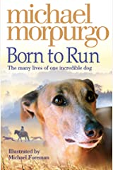 Born to Run Kindle Edition