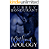 Without Apology (Without Series Book 1)