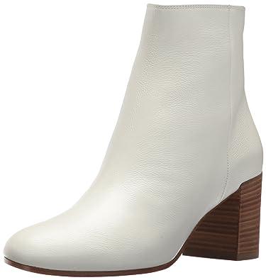 Women's Blakely Fashion Boot