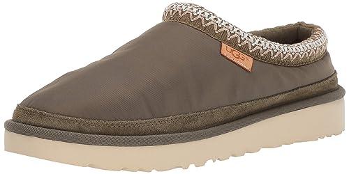 2a465f7474f UGG Mens Tasman Mlt Slipper  Amazon.ca  Shoes   Handbags