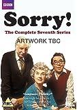 Sorry! Series 7 [DVD] [1988]
