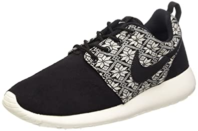 huge selection of 72282 562b2 NIKE Roshe One Winter, Men s Sports Shoes