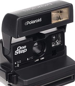 Polaroid 104770 product image 11