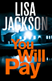 You Will Pay (English Edition)