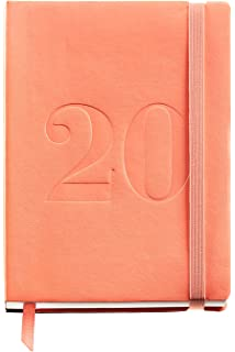 Miquelrius 33116 - Agenda 2020, Día Página (122 x 168 mm ...