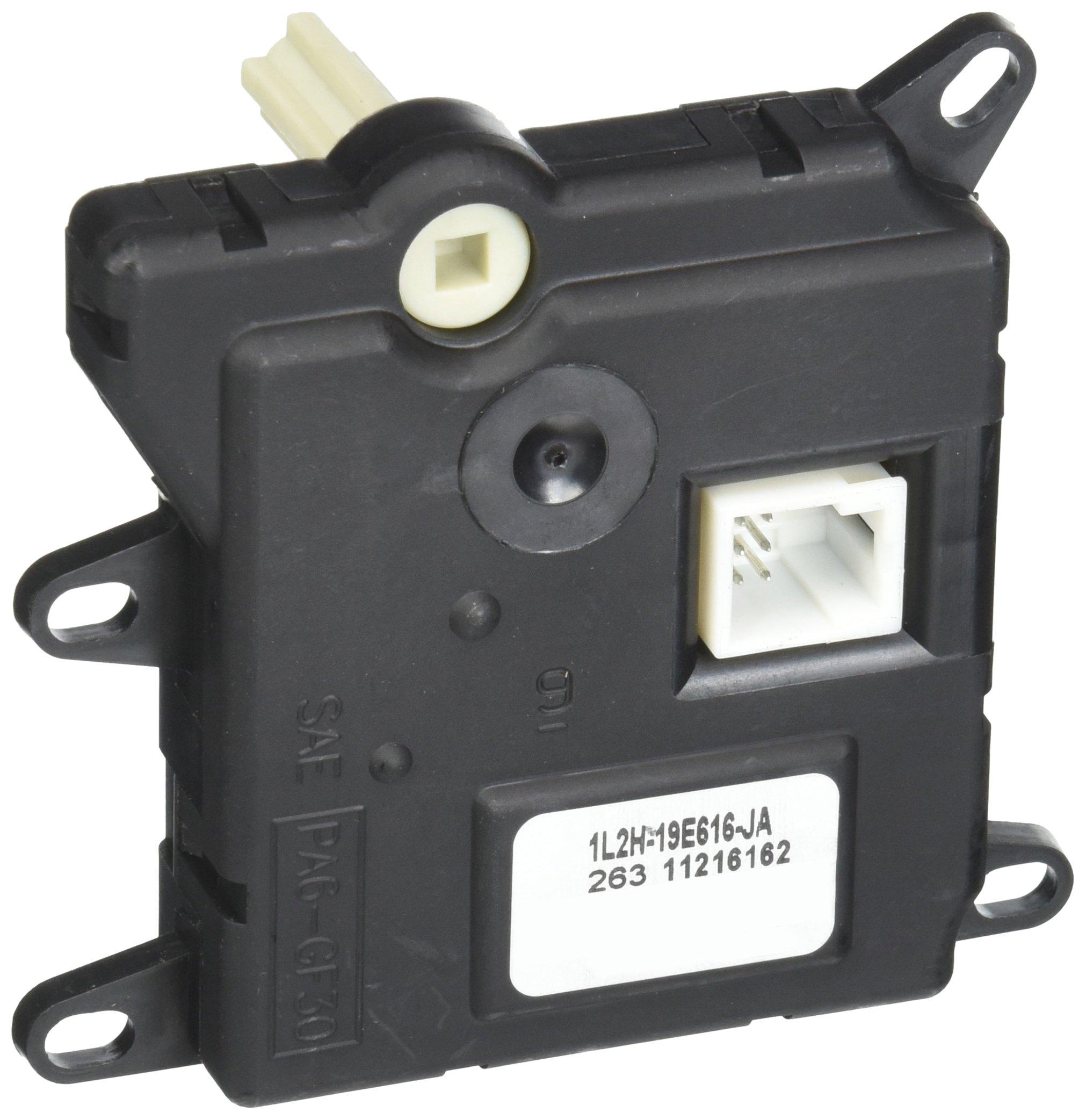 Best Rated in Automotive Replacement Heater Blend Door