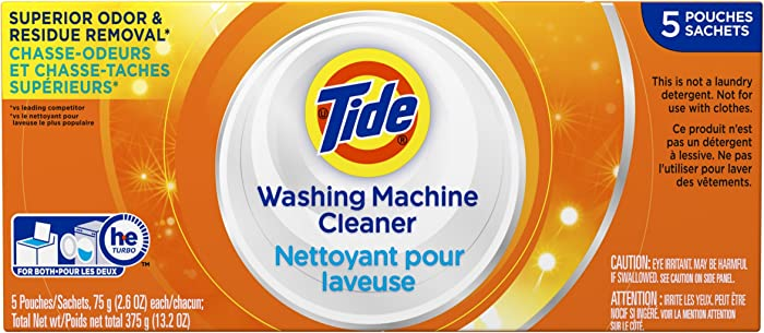 Top 10 Washing Tub Laundry