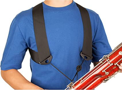 Argendonax Pro English horn Reed-Medium