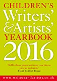 Children's Writers' & Artists' Yearbook 2016 (Writers' and Artists')