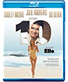 10 (Bilingual) [Blu-ray]