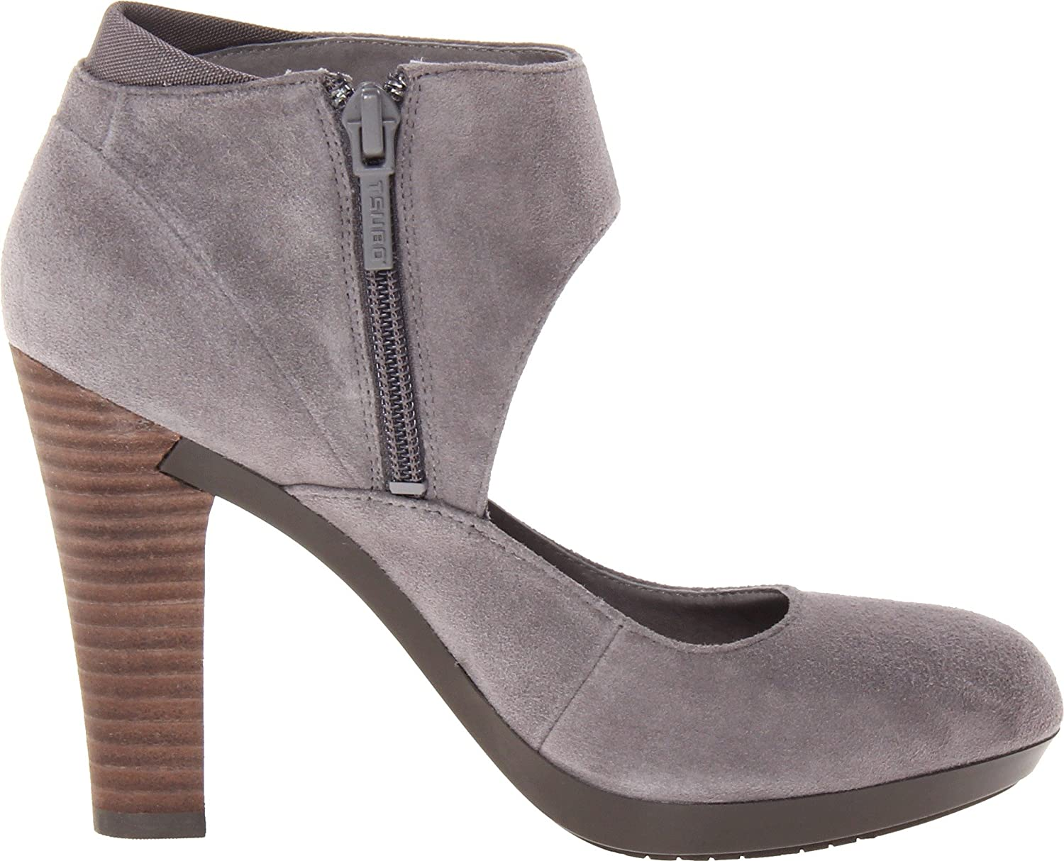 TSUBO Women's Tace Bootie