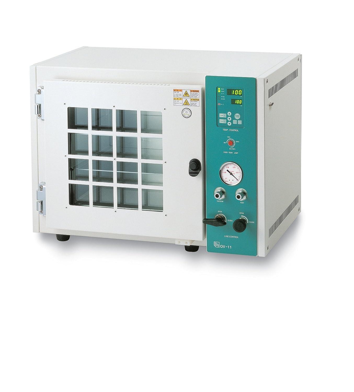 Lab Companion AAH13115K OV-11 Horno De Vacío, 28 l: Amazon.es ...