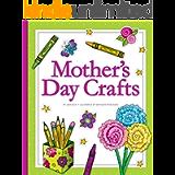 Mother's Day Crafts (CraftBooks)