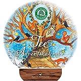 Lebensbaum Tee-Adventskalender (43,2 g) - Bio