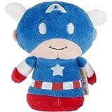 Hallmark Marvel Captain America Itty Bitty