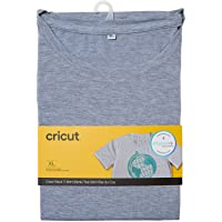 Cricut mens Infusible Ink Blank