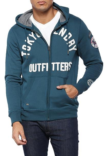 Sheego Shirt Langarm Gr NEU 424 40//42-56//58 Schwarz V-Ausschnitt 2