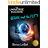 Bernie and the Putty: epic fantasy for young adults (The Universe Builders Series Book 1)