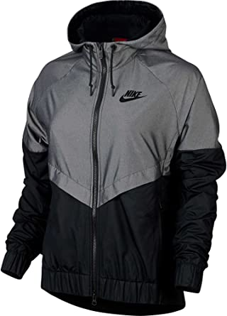 nike womens windrunner jacket coupons tires