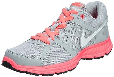 cheap for discount c9f02 80562 Nike Basket Cortez GS - 749482-104 - Age - Adolescent, Couleur - Blanc