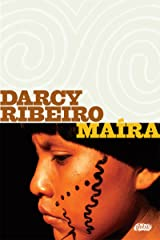 Maíra (Darcy Ribeiro) eBook Kindle