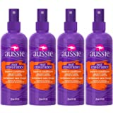 Aussie Hair Insurance Leave-In Conditioner 8 oz