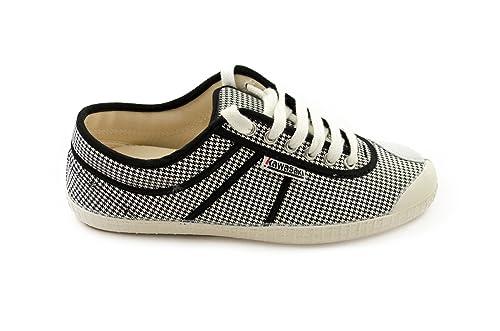 Kawasaki - Zapatillas para hombre Varios Colores Bicolor 39: Amazon.es: Zapatos y complementos