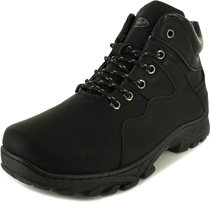 X-Hiking Clarmont Men's Walking Boots