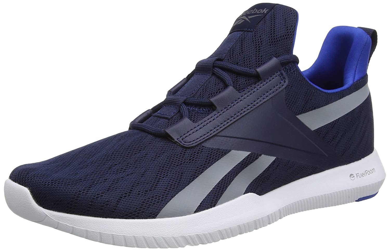 Reago Pulse 2.0 Training Shoes