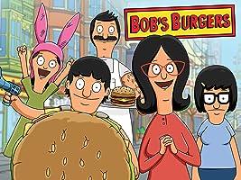 Bobs Burger Deutsch Stream