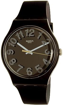 Swatch SUOB133 Karóra