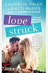 Love Struck Kindle Edition