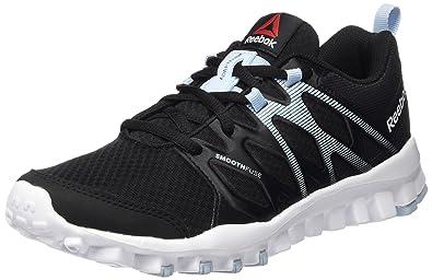 REEBOK Chaussures multi sport Realflex Train 4.0 pour fille