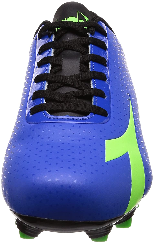 Diadora - Fußballschuh 7-TRI MG14 für Mann B077ZF6PTS Fuballschuhe Sport Sport Sport entzündet das Leben d4f5b3