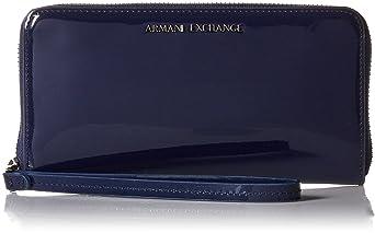 A|X Armani Exchange HBAG-12017 Pénztárca
