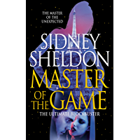 Master of the Game: The master of the unexpected (English Edition)