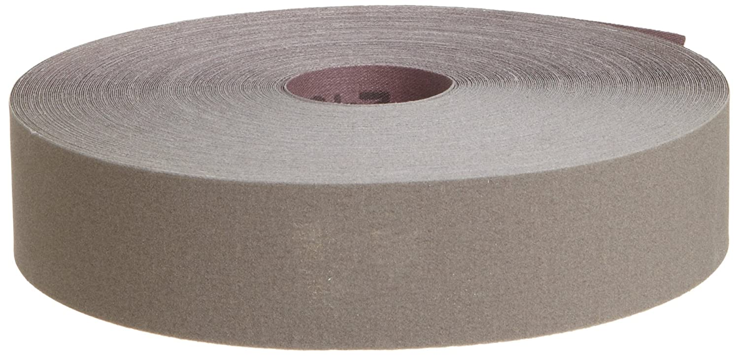Sungold Abrasives 48406 5 By 8 Hole 80 Grit Premium Plus C Weight Paper Hook And Loop Sanding Discs 50 Per Box