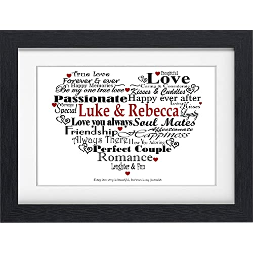 christmas gifts christmas presents and gift ideas notonthehighstreet com source valentine gifts for husband amazon co uk
