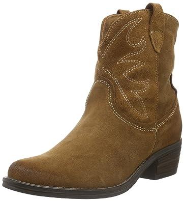 Tamaris Damen 25702 Cowboy Stiefel  Amazon.de  Schuhe   Handtaschen aae9a458c2