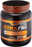 ALR Industries Humapro,  Protein Matrix Formulated for Humans, Waste Less. Gain Lean Muscle, Exotic Peach Mango - 667 grams(23.52 oz)
