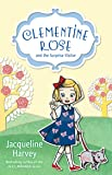 Clementine Rose and the Surprise Visitor 1^Clementine Rose and the Surprise Visitor 1