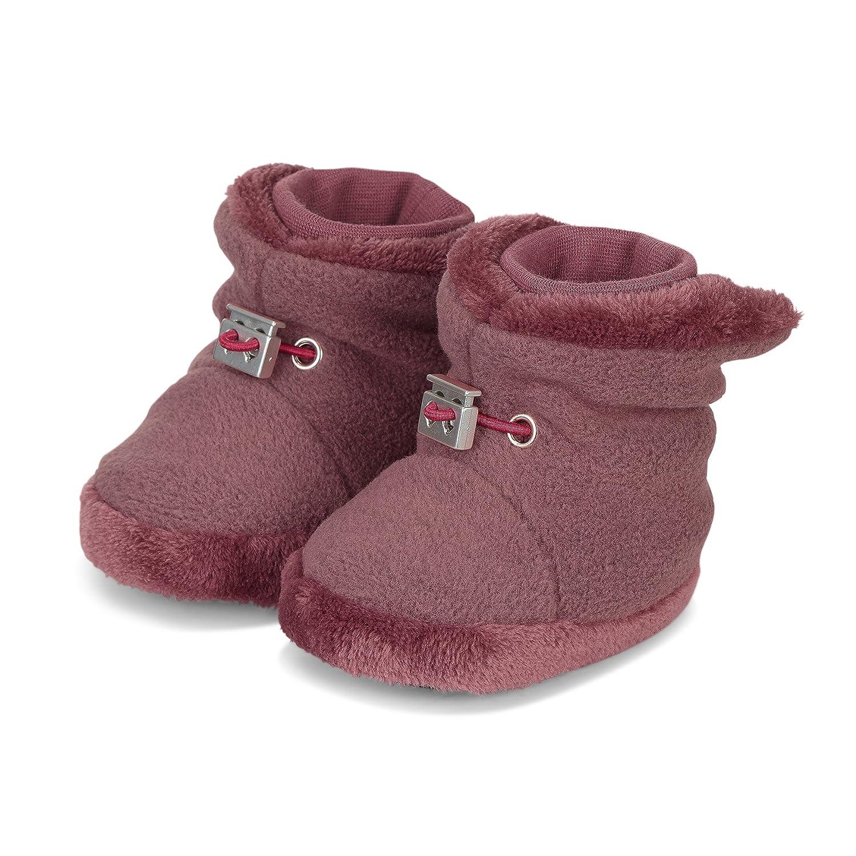 Sterntaler Baby-Schuh, Botas para Bebé s Botas para Bebés 5101620